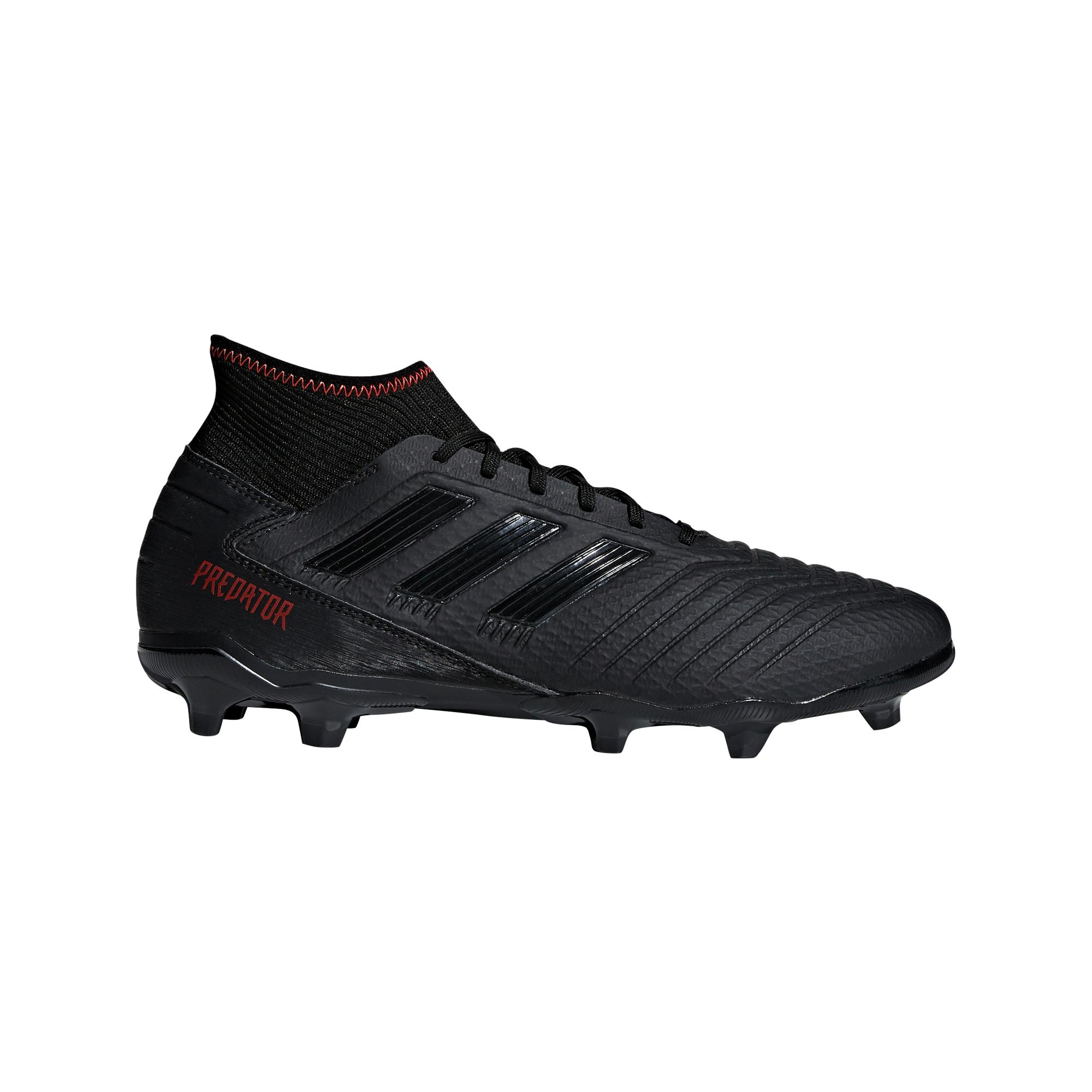 adidas mens soccer cleats