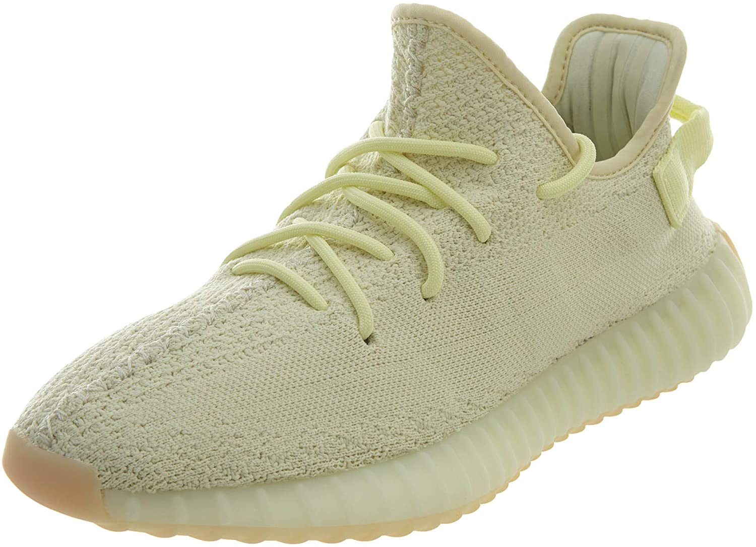 adidas originals yeezy boost 350 v2 shoes