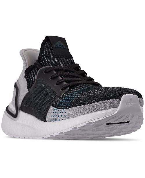 adidas ultra boost 19 mens
